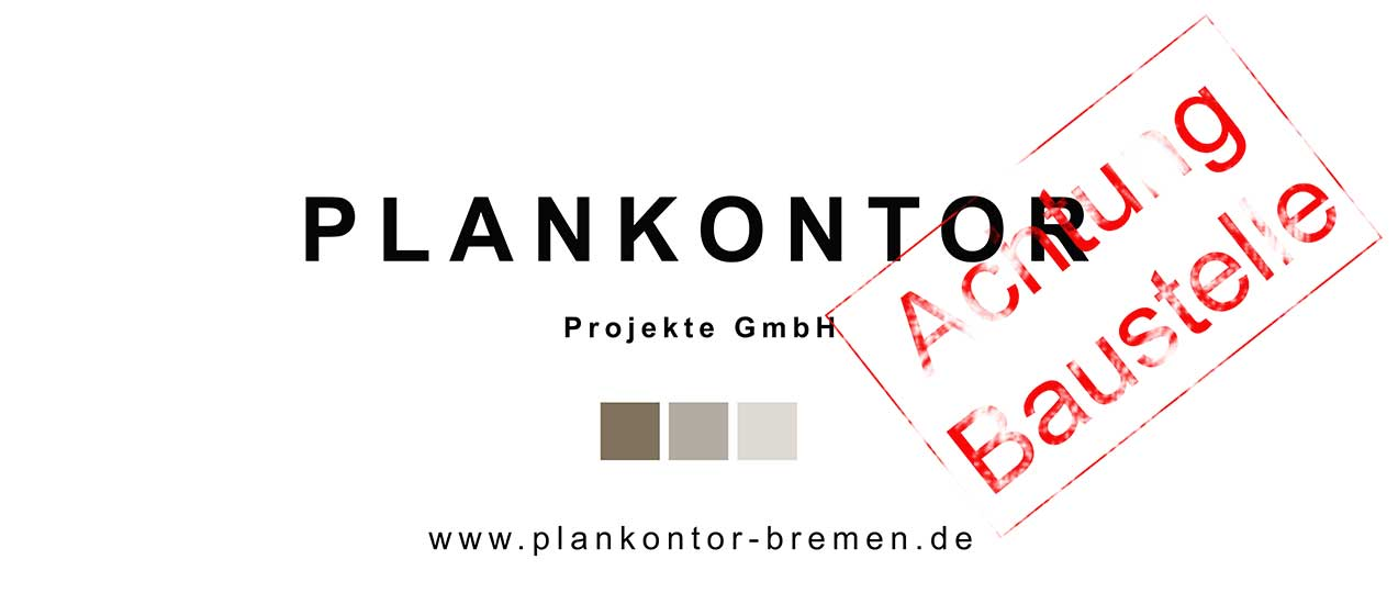 Plankontor Bremen