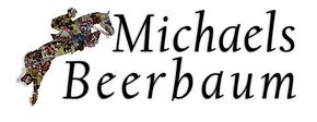 Michaels Beerbaum